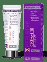 GlySkinCare - Cream 10