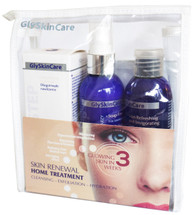 Sun Damage Treatment - skinlight.com