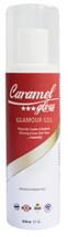 Caramel Glow - Instant Skin Radiance