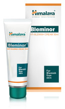 Bleminor Anti Blemish Cream For Hyperpigmentation