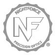 nightforcelogo-02.jpg