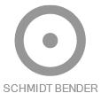 schmidtbender-01.jpg