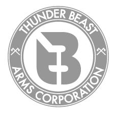 thunder beast