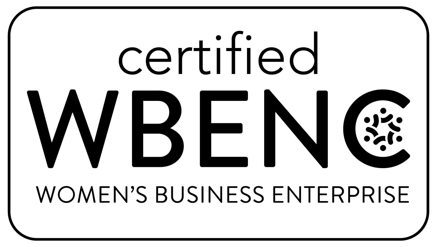wbenc-white-logo.jpg