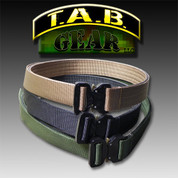 Tab Gear Elite Belt: BA Elite Belt