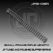 JP JPS-OSR: Custom Rifle Buffer Spring