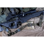 Tab Gear REG: Rifle Sling