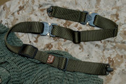 Tab Gear ESCB: Elite Sling (Cobra Buckles)