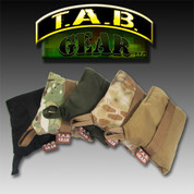 Tab Gear RB: Rear Bag