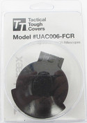 Tenebraex UAC006-FCR: Tactical Tough