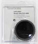 Tenebraex 50LTCC-ARD: Tactical Tough killFLASH For Leupold 50mm Mk IV Riflescopes