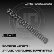 JP JPS-OSC .308: Custom Carbine Buffer Spring