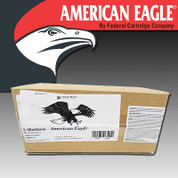 American Eagle XM855CS: 223Rem 62gr 1000/Box