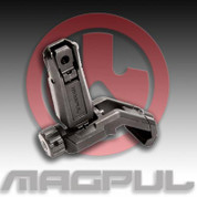 Magpul MAG526: MBUS Pro Offset Rear Sight