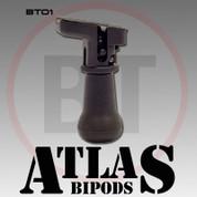 Atlas BT01-QK: AccuShot QK Stud Mount