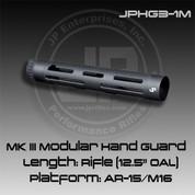 JP JPHG3-1M: MK III Modular Hand Guard (12.5Ì´å OAL)
