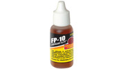 Shooter's Choice FP-10: VEN FP-10 Lube Elite .5oz