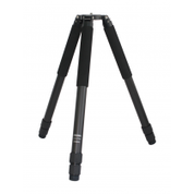 Feisol CT-3372: Elite Tripod Rapid