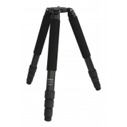 Feisol CT-3472: Elite Tripod Rapid