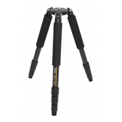 Feisol CT-3442: Elite Tournament Tripod Rapid