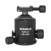 Feisol CB-60D: Ball Head