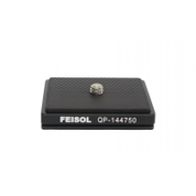Feisol QP-144750: Feisol Plate