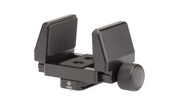 Really Right Stuff: VYCE Equipment Support Mount w/VR-76 QR Plate