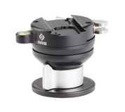 Really Right Stuff: Universal Leveling Base with Clamp