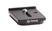Really Right Stuff B76: Multi-Use Fore-Aft Plate