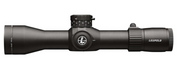 Leupold 173297: Mark 5 3.6-18x44mm (35mm) M5C3 Matte Front Focal CCH *Free Mount