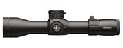 Leupold 173298: Mark 5 3.6-18x44mm (35mm) M5C3 Matte Front Focal H59