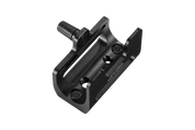 Leica 422-32: Rangemaster CRF Tripod Adapter