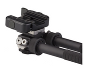 Really Right Stuff: BTCA B&T Clamp Adapter w/SOAR Lever Release