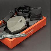 Vectronix 914734: Safran Vectronix Terrapin X 8x28mm Laser Rangefinder