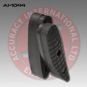 Accuracy International AI-1044: Target Adj Butt Plate