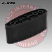 Accuracy International AI-4124: Spike/Target Adj. Butt Spacer Kit