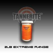 Tannerite: 2LB Extreme Range