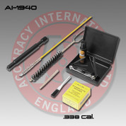 Accuracy International AI-1940: .338 Lapua Maintenance Kit