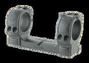 "Spuhr SCT-3006: Tikka/TRG Hunting Mount - 30mm, H/1.35"", 0 MOA"