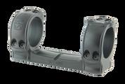 "Spuhr SCT-4001: Tikka/TRG Hunting Mount - 34mm, H/1.18"", 0 MOA"