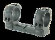 "Spuhr SCT-4006: Tikka/TRG Hunting Mount - 34mm, H/1.35"", 0 MOA"