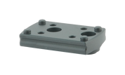 Spuhr H-0009: Deltapoint Hunting Interface
