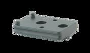 Spuhr H-0010: Trijicon RMR Hunting Interface