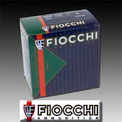 Fiocchi 12TX8: 12 Ga Little Rhino 1oz 8 Shot