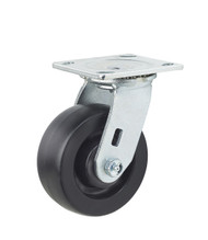 Rack Casters-Heavy Duty