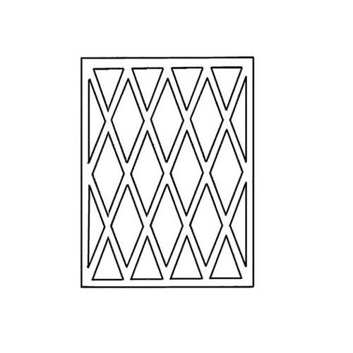 wooden window mullion inserts