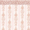 Symphony Stripe Pink Wallpaper (MG213D23)