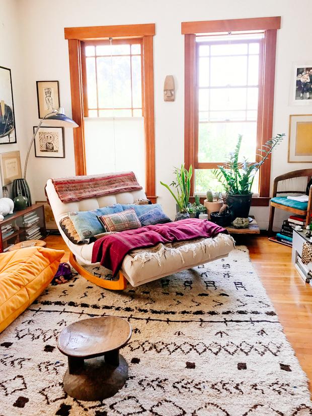 SHANE'S VINTAGE MODERN BOHO LIVING ROOM.jpg