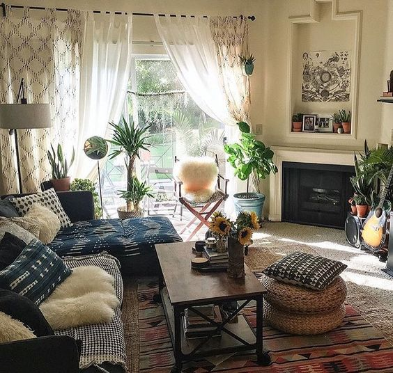 boho living room let the light shine in.jpg