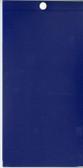 Generic Line-Up Card Holder (LUSR3)